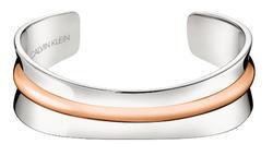 Calvin Klein Slinky náramek KJCZPF2001