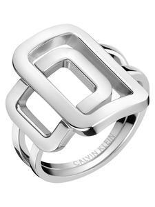 Calvin Klein Statement prsten  KJDRMR0001