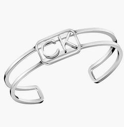 Calvin Klein Dashing náramek KJDSMF0001