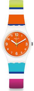 Swatch hodinky LW158 COLORINO