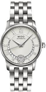 MIDO Baroncelli Diamonds M007.207.11.038.00