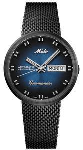 MIDO Commander Shade M8429.3.25.11