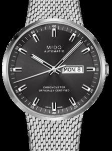 MIDO Commander M031.631.11.061.00