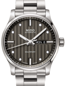 MIDO Multifort Gent M005.430.11.061.80