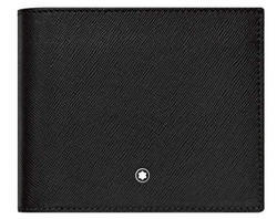 MONTBLANC peněženka Sartorial 8cc 113211