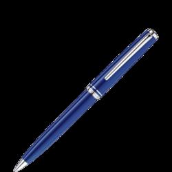 MONTBLANC kuličkové pero Cruise 113072