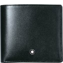 MONTBLANC peněženka Meisterstück 4cc 7164