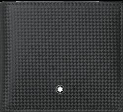 MONTBLANC peněženka Extreme 4cc 111281