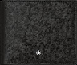 MONTBLANC peněženka Sartorial 4cc 113222