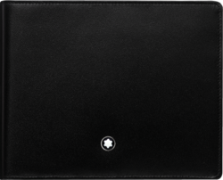 MONTBLANC peněženka Meisterstück 5cc 14103