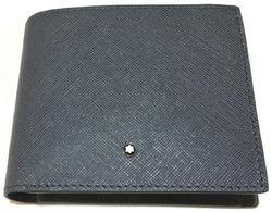 MONTBLANC peněženka Sartorial 4cc 116335