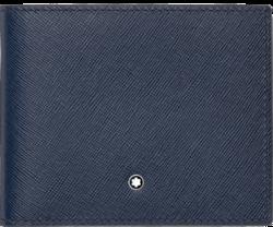 MONTBLANC peněženka Sartorial 6cc 113217