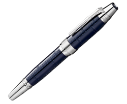Montblanc Writers edition Saint-Exupéry roller 116110