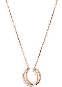 Calvin Klein náhrdelník Return KJ0ZPP000100