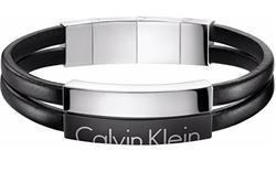 Calvin Klein náramek Boost KJ5RBB290100