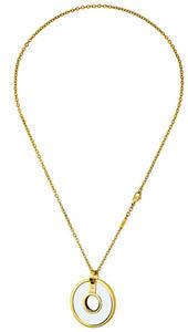 Calvin Klein náhrdelník Spellbound KJ0DJP190200