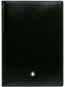 MONTBLANC Meisterstuck pouzdro na doklady 35285