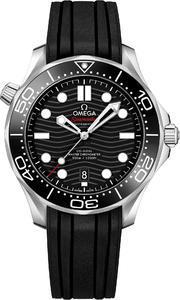 Omega Seamaster Diver 300M 210.32.42.20.01.001