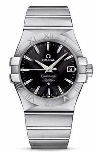 OMEGA CONSTELLATION GENT´S 123.10.35.20.01.001