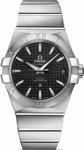 OMEGA CONSTELLATION GENT´S 123.10.38.21.01.002