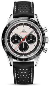 OMEGA Moonwatch CK2998 Chronograph 39.7 mm 311.32.40.30.02.001