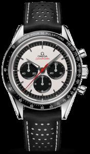 OMEGA Moonwatch CK2998 Chronograph 39.7 mm 311.32.40.30.02.001