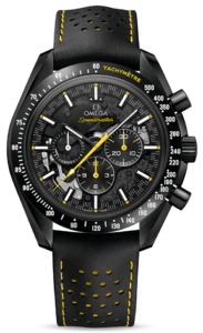 "OMEGA Speedmaster ""DARK SIDE OF THE MOON"" APOLLO 8 311.92.44.30.01.001"