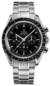 OMEGA SPEEDMASTER PROFESSIONAL MOONWATCH. 311.30.42.30.01.005