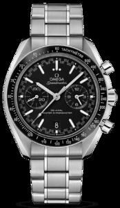 OMEGA Speedmaster Racing Master Chronograph 44.25mm 329.30.44.51.01.001