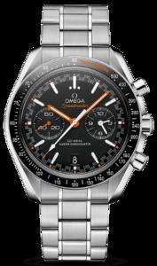 OMEGA Speedmaster Racing Master Chronograph 44.25mm 329.30.44.51.01.002
