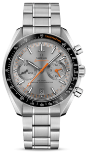 OMEGA Speedmaster Racing Master Chronograph 44.25mm 329.30.44.51.06.001