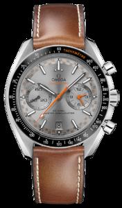 OMEGA Speedmaster Racing Master Chronograph 44.25mm 329.32.44.51.06.001