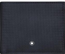 MONTBLANC peněženka Extreme 8cc 116362