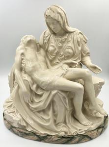 Socha Pieta 25268