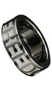Dolce Gabbana prsten DJ0116