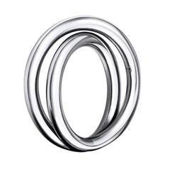 Calvin Klein prsten Continue KJ0EMR0001