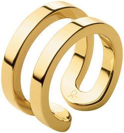 Calvin Klein prsten Return KJ0ZJR0001