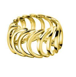 Calvin Klein prsten Body KJ2WJR1001