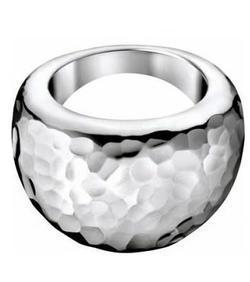 Calvin Klein prsten Dawn KJ68AR0101
