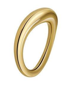 Calvin Klein prsten Born KJ94JR1001