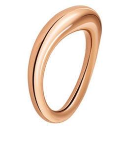 Calvin Klein prsten Born KJ94PR1001