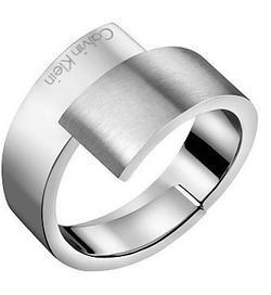 Calvin Klein prsten Intense KJ2HMR0801