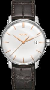 Rado Coupole Classic 01.115.3864.4.103 - R22864035