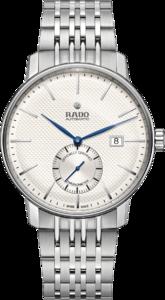 Rado Coupole Classic 01.773.3880.4.001 - R22880013