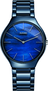 RADO True Thinline Nature R27005902 - 01.420.0005.3.090