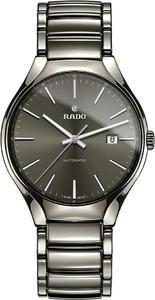 RADO True Auto 763.0057.3.010 - R27057102