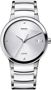 RADO Centrix 115.0927.3.072 - R30927722