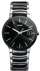 RADO CENTRIX 115.0934.3.016 - R30934162