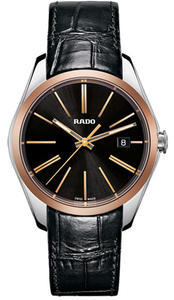 RADO Hyperchrome 115.0184.3.115 - R32184155