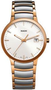RADO CENTRIX 115.0554.3.010 - R30554103
